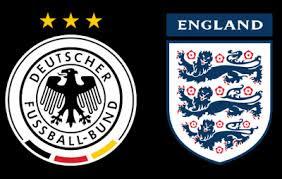ألمانيا تفوز على إنجلترا بهدف نظيف اليوم الاربعاء 22-3-2017 مباراة ودية والقنوات الناقلة