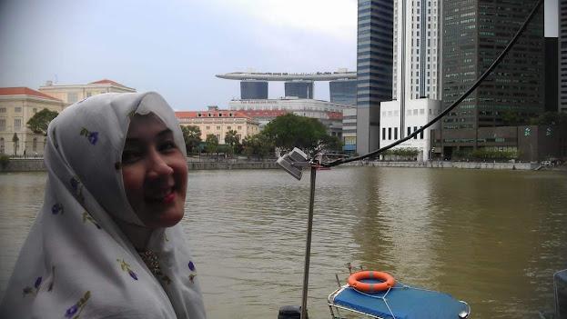 Covid Test di Jakarta