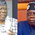Ship of Lagos started heading in wrong direction since Tinubu took over –Bode George