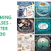 Upcoming Picture Book Releases - Winter 2020