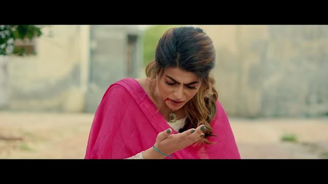 855 Lyrics - R Nait | Mahi Sharma | Lyrics in English