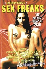 Sex Freaks 1996 Watch Online