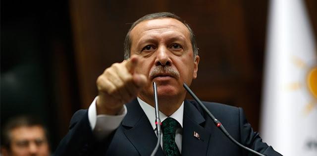 https://1.bp.blogspot.com/-8-Qm6HOnvps/Xzc_HqtY3rI/AAAAAAABimk/fUTlCmAwk_4DBNmILIASVCPyDkv73GH0wCLcBGAsYHQ/s640/712916_08144815082020_Erdogan.jpg