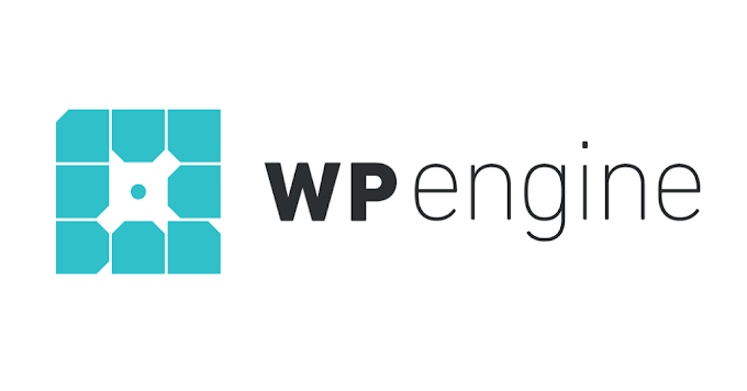 WPEngine Review: Is It The BEST Managed WordPress Hosting in 2020?