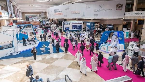 الوظائف الشاغرة في مركز دبي التجاري العالمي بمختلف التخصصات والجنسيات وبراتب مجزية