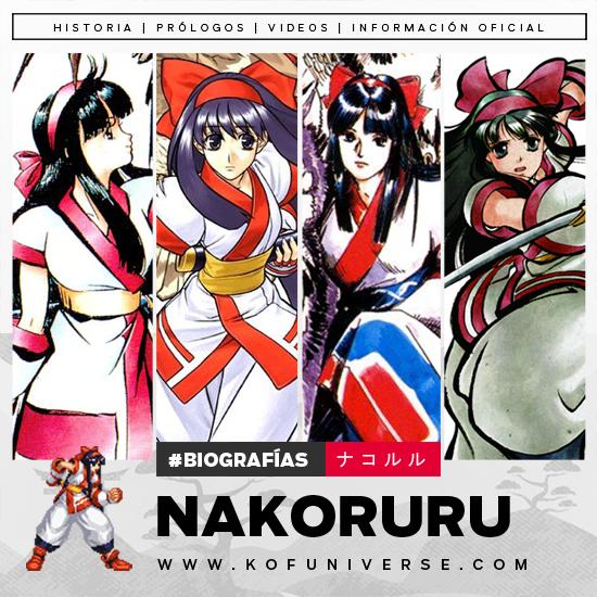 https://www.kofuniverse.com/2010/07/nakoruru.html