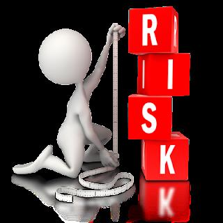 http://unionbrokersrl.blogspot.it/2017/01/gestione-dei-rischi-in-italia-le.html#more