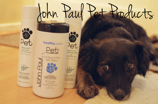 john-paul-pet-care