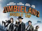 Sinopsis Film Zombieland: Double Tap (2019)