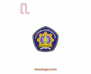Logo POLINEMA Vector Format CDR, PNG