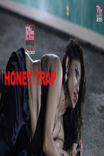 Honey Trap – Flizmovies