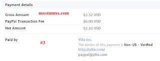 yllix payment proof 03