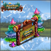 Farmville Alaskan Summer Farm Decorations