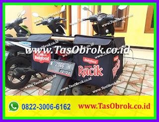 pabrik Jual Box Fiber Delivery Bogor, Jual Box Delivery Fiber Bogor, Agen Box Fiberglass Bogor - 0822-3006-6162