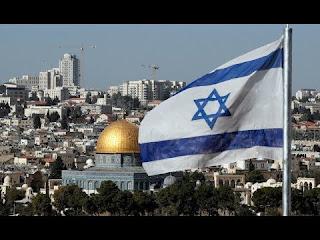 As palavras do primeiro rei de Jerusalém, Melquisedeque a Abraão, são muito importantes e tem significado profético.