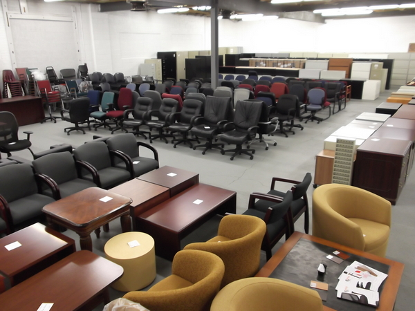 office furniture outlet orlando florida also used office furniture