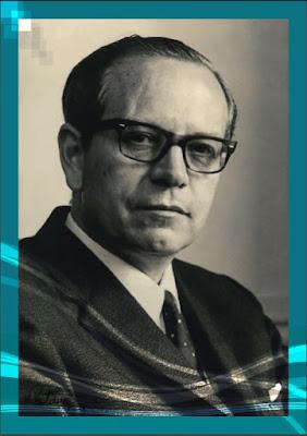 Reseña biográfica de un guía intelectual del Perú contemporáneo. Homenaje al Dr. Félix Álvarez Brun