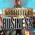 Executive Business GTA5