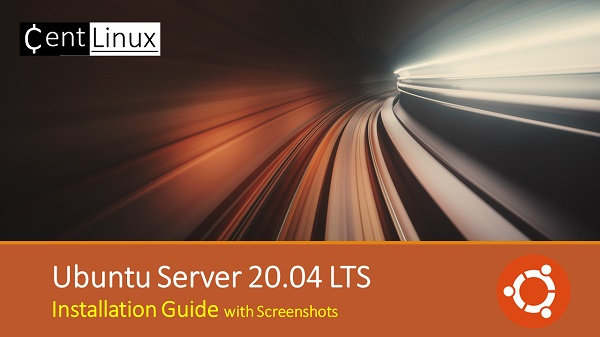 ubuntu-server-installation-guide-with-screenshots