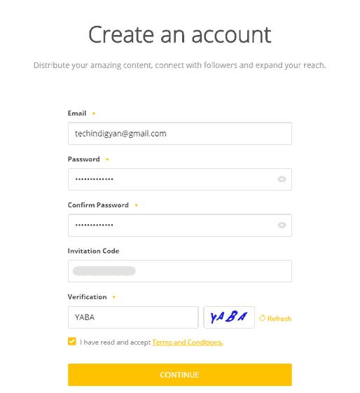 Create-an-Account-on-UC-News
