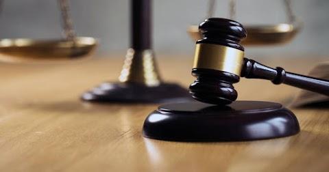 Bűnösnek mondta ki a bíróság az egyik hajdúszoboszlói szállodaberuházás vádlottját