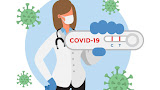 Covid sneltest voor €28,50 met certificaat