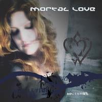 [2005] - Adoration [EP]