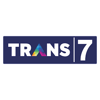 Trans7 Logo vector (.cdr) Free Download