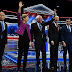 Takeaways from Las Vegas Democratic presidential debate