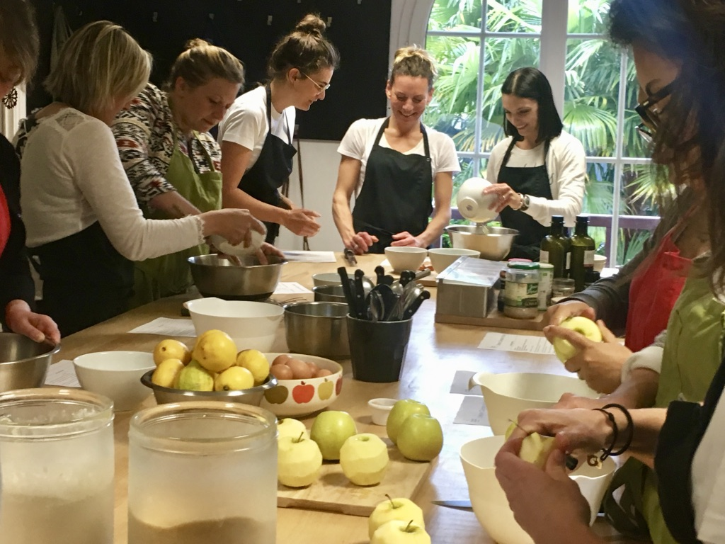 Cours De Cuisine Pyrenees Atlantiques cours de cuisne - anglet-biarritz-bayonne: evjf-cours de