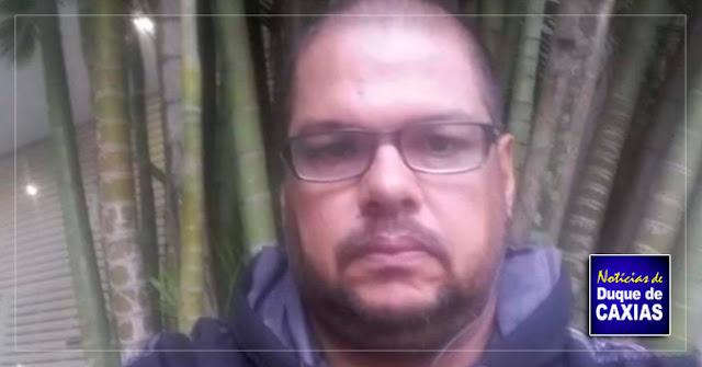 Passageiro morre ao ser baleado em assalto a ônibus em Duque de Caxias