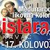 """U avgustu počinje Međunarodna likovna kolonija """"Bistarac 2019"""""""