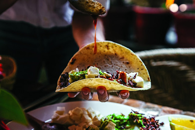 mexico-city-street-food-TACO