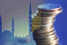 بنك أمنية والصفاء الأكثر نشاطا في السوق المغربية