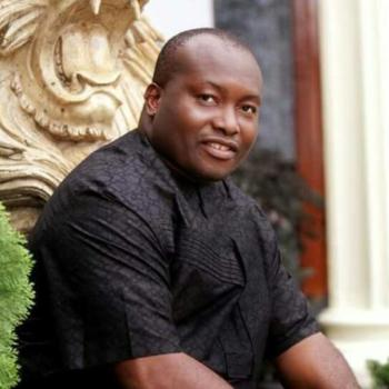 FG To Arraign Ifeanyi Ubah Over N135bn Debt