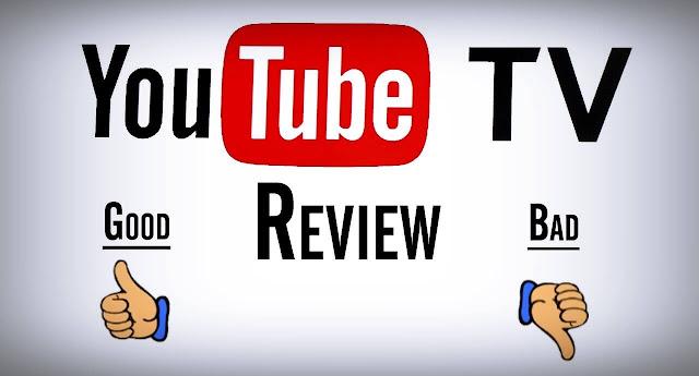 الربح-من-عمل-مراجعات-على-يوتيوب