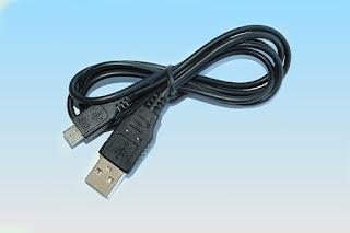 Begini Cara Mengatasi Kabel USB Tidak Terbaca di Laptop, PC & HP Android