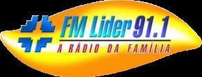 Rádio FM Líder de Cariacica ao vivo