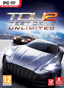 test-drive-unlimited-2-pc-cover-www.ovagames.com