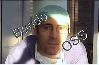 adessolavoro.com - Bando di selezione per OSS