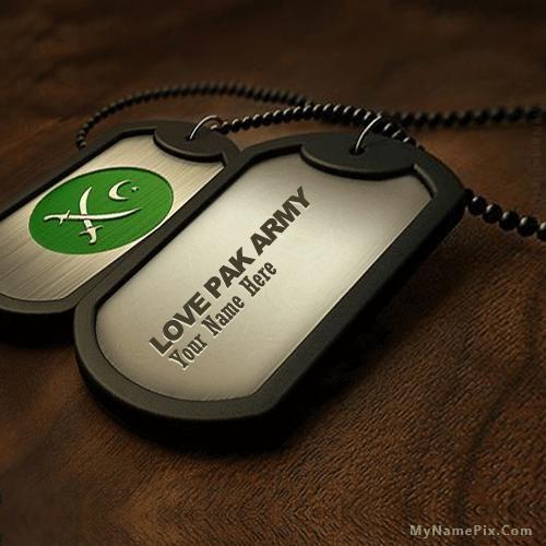 Pakistani%2BFlag%2BHoly%2BDay%2B%25289%2529
