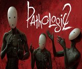 pathologic-2