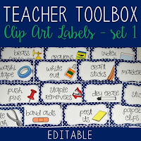 https://www.teacherspayteachers.com/Store/Reading-In-Room-11/Category/Teacher-Toolbox-226071