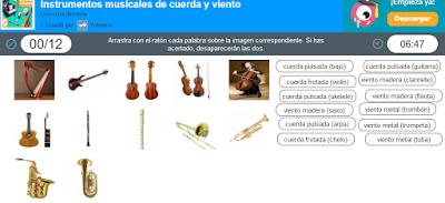 https://www.cerebriti.com/juegos-de-musica/instrumentos-musicales-de-cuerda-y-viento
