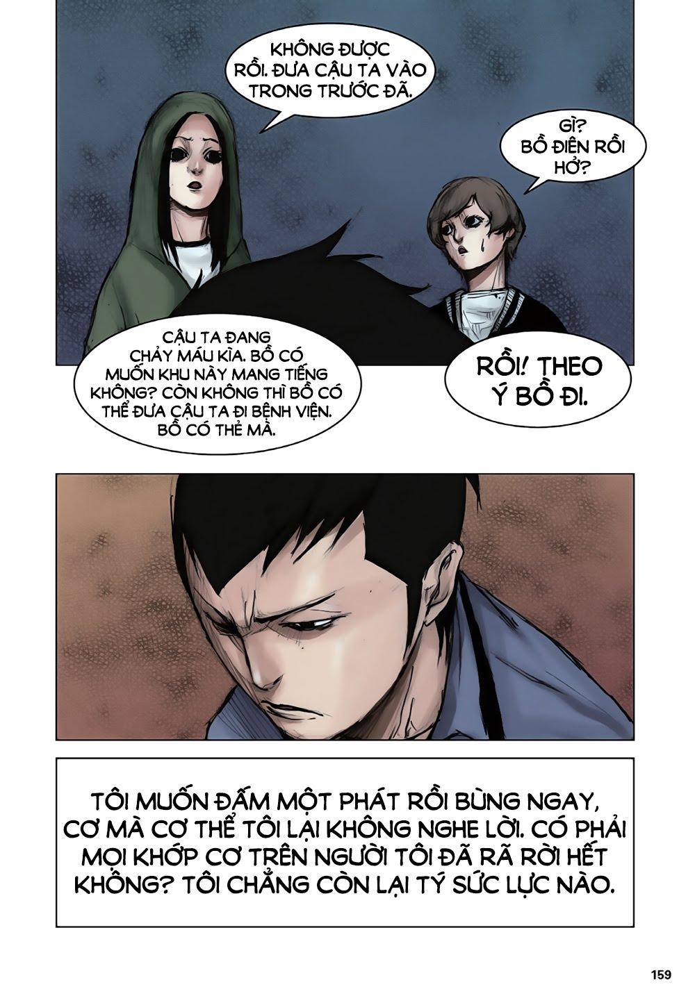 Tong phần 1-5 trang 2