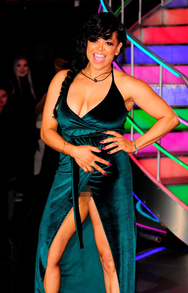 PAY-Stacy-Francisgets-evicted-from-Celebrity-Big-Brother-2017_