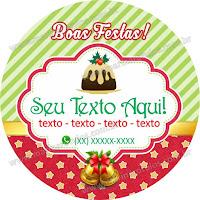 https://www.marinarotulos.com.br/adesivo-natal-feliz-redondo