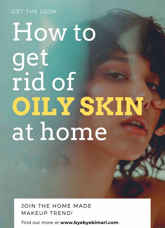स्किन केयर टिप्स इन हिंदी oily skin care in hindi skin care in hindi for oily skin