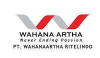 LOKER DRIVER WAHANA ARTHA PALEMBANG FEBRUARI 2020