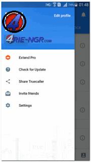 Truecaller 7.07 Premium Apk Pro For Apps Android